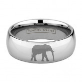 ELEPHANT RING 6MM / 8MM