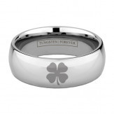 IRISH RING 6MM / 8MM