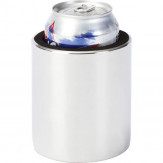 Magnetic Stainless Steel Cup Holder w/FREE Engraving