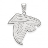 FALCONS PENDANT