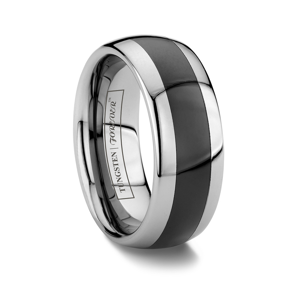 tungsten wedding bands « tungsten world blog