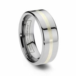 Tungsten Bracelets