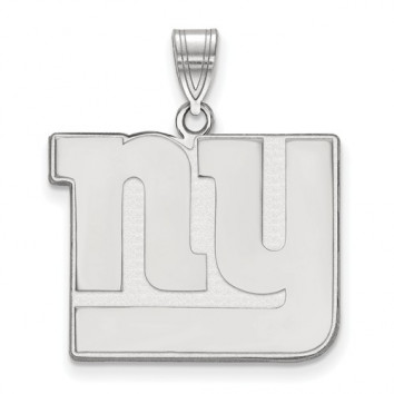 GIANTS PENDANT