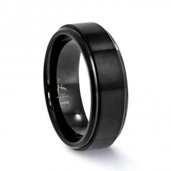 Obsidian 6MM / 8MM