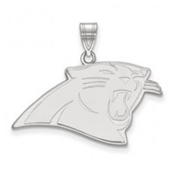 PANTHERS PENDANT