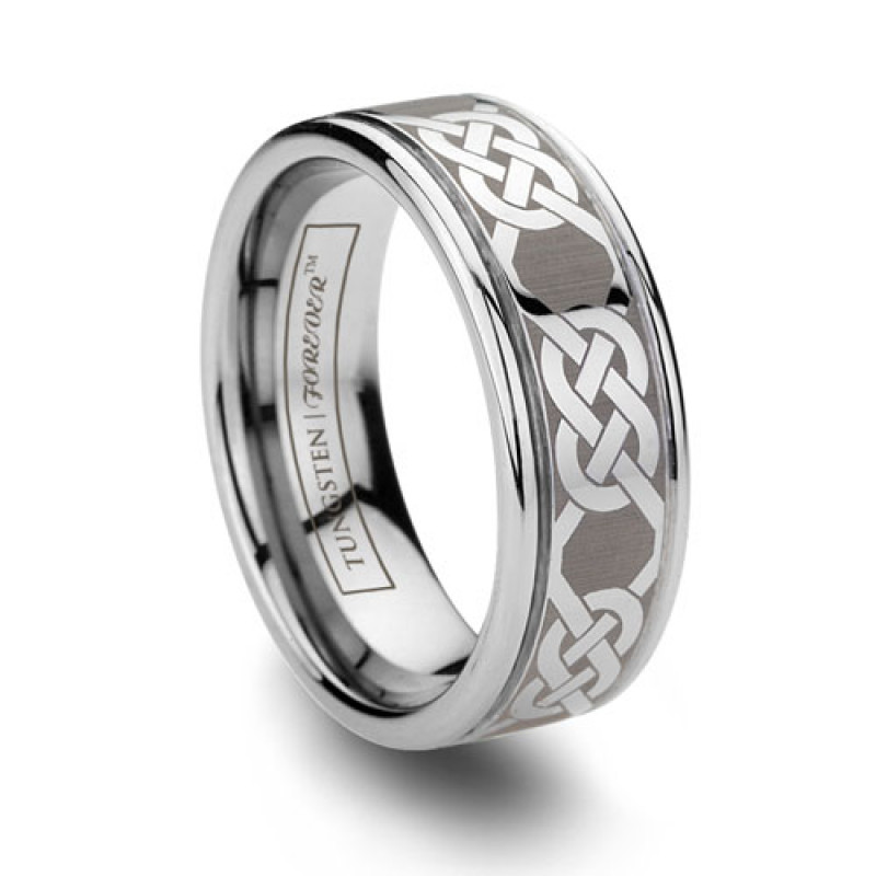 more views prev next tungsten rings wedding bands sale