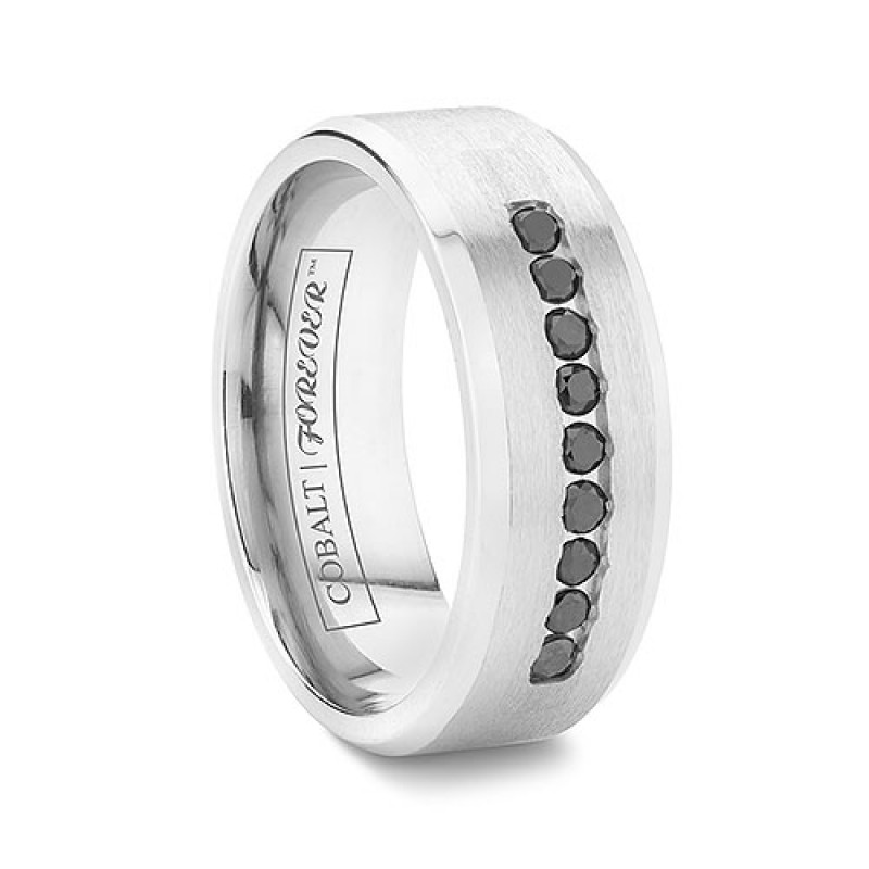 prev next tungsten rings wedding bands sale