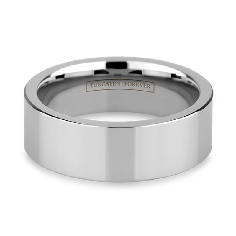 prev next tungsten rings wedding bands sale - Tungsten Wedding Rings For Men