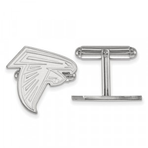 FALCONS CUFFLINKS