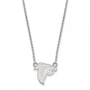 FALCONS NECKLACE