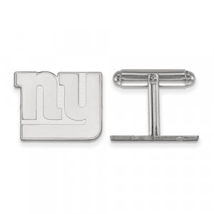 GIANTS CUFFLINKS