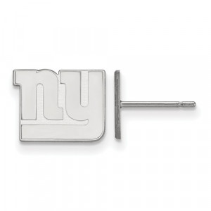 GIANTS EARRINGS