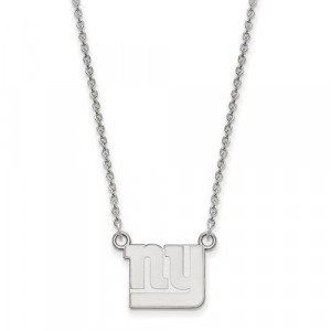 GIANTS NECKLACE