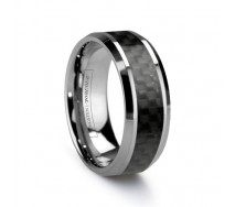 Tungsten Rings Tungsten Wedding Bands75 OFF Mens Tungsten
