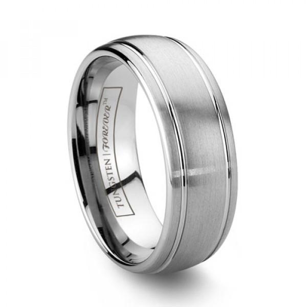 more views prev next tungsten rings wedding bands sale