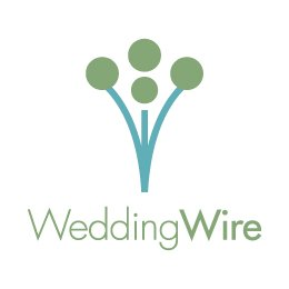 Wedding Wire Image