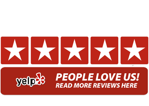 Yelp Tungsten World Reviews