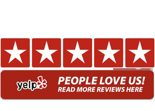 Yelp Tungsten World Reviews