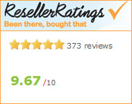 Reseller Ratings Reviews
