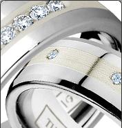 Tungsten Rings Tungsten Wedding Bands75 OFF Mens Tungsten Carbide
